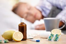 overdose from pills for pain with a chiropractor in Boise