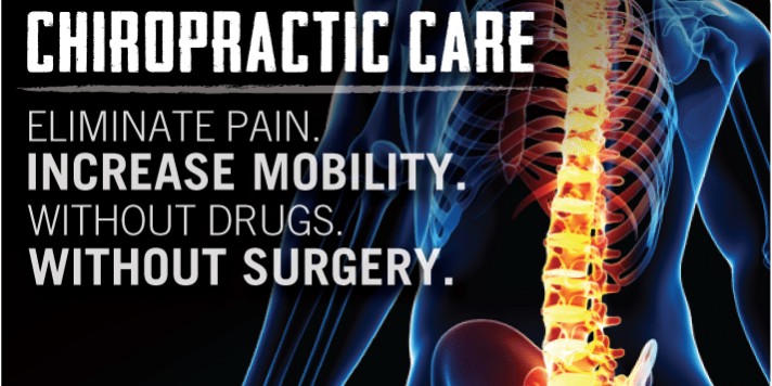 Back pain management helps you.